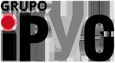 Grupo IPYC